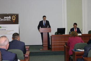 В Минсельхозе РБ подвели итоги работы системы сельхозконсультирования республики