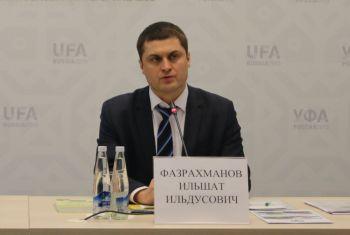 Коллаборация аграриев Башкирии и Татарстана обеспечит рост экспорта и конкурентные преимущества