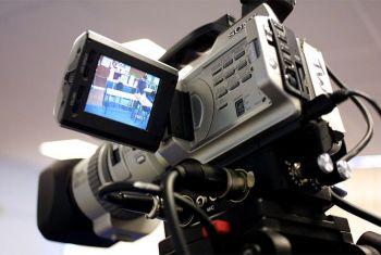 Заседание конкурсной комиссии по отбору получателей грантов: прямая трансляция 4 августа