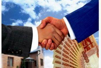 Закрыта сделка по финансированию проекта создания современного свиноводческого комплекса в Башкортостане