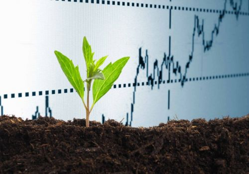 Аграрии Башкортостана накопили почти 10 тысяч тонн удобрений