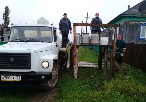Аскинские фермеры рассказали, как с помощью грантов и упорства можно вырасти в серьезное предприятие