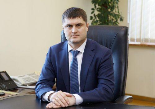 Аграрии республики готовы создавать новые технологии и сельхозмашины - Ильшат Фазрахманов