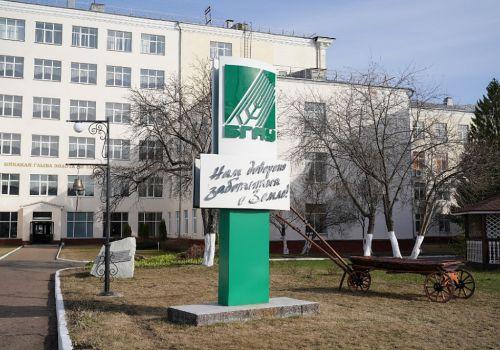 В Башкортостане создают самый крупный в стране центр по серийному производству эмбрионов коров