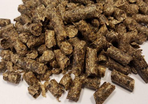 Чишминский сахзавод намерен к 2021 году ввести производство гранулята на экспорт за 452 млн рублей
