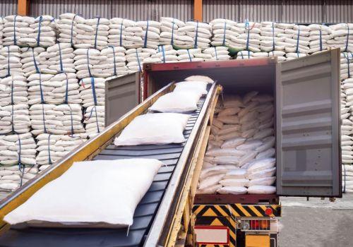 Первым трем башкирским компаниям компенсировали затраты на транспортировку продукции за рубеж