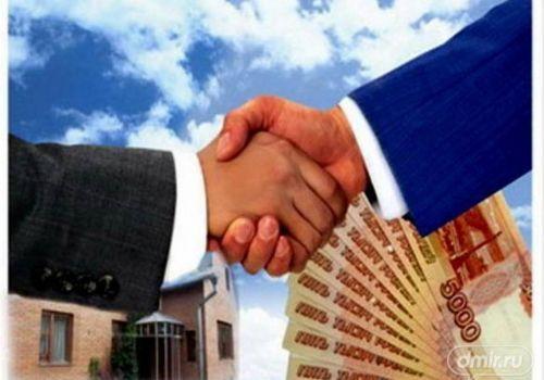 Минсельхоз РБ: Комиссия определила победителей конкурса  на предоставление грантов по ДГП