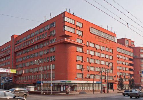 В России создадут единую систему по безопасности и прослеживаемости животноводческой и растениеводческой продукции