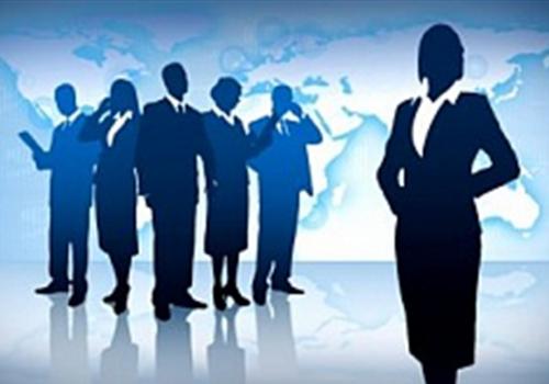 Объявлен конкурс на замещение вакантной должности руководителя ГКУ РБ «Управление мелиорации земель»