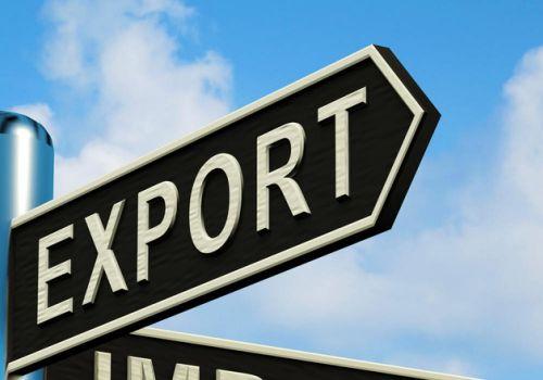 Экспортерам республики в пять раз увеличили сумму предельной компенсации затрат на транспортировку