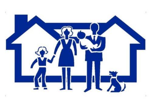 В Минсельхозе РБ обсудили реализацию Программы «Устойчивое развитие сельских территорий»