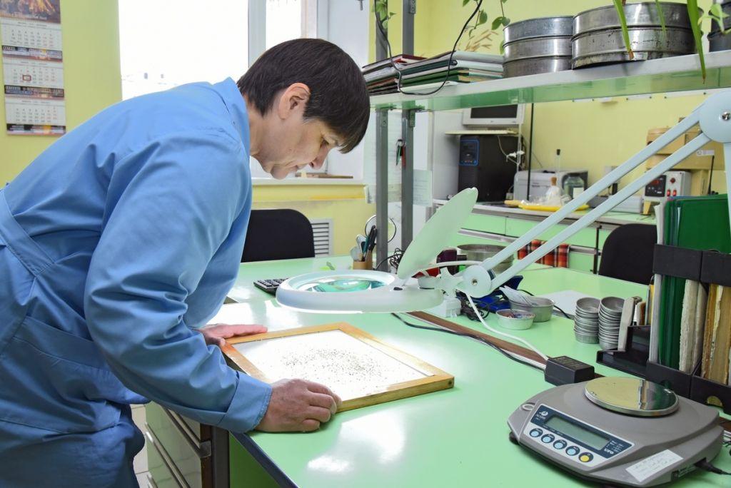 Туймазинский элеватор консалтситигруп инструкция по ремонту фольксваген транспортер 2003